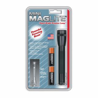 MAGLITE® by Mars® 79201