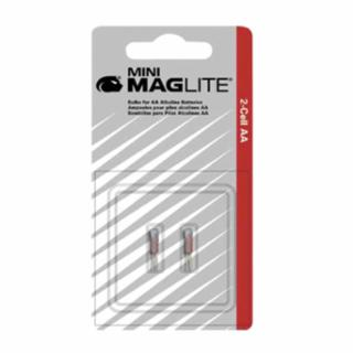 MAGLITE® by Mars® 79223