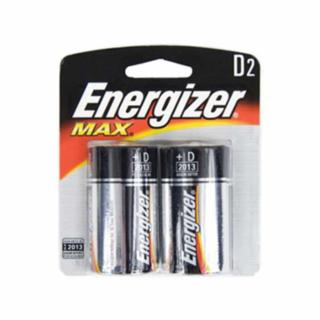 Energizer® by Mars® 79441