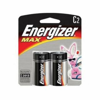 Energizer® by Mars® 79442