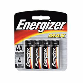 Energizer® by Mars® 79443