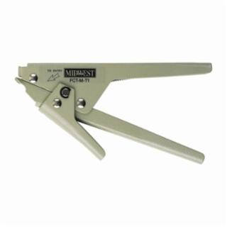 Midwest Snips® MWT1