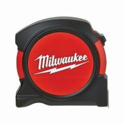 Milwaukee® 48-22-5525