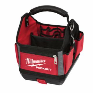 Milwaukee® 48-22-8310