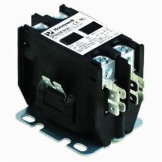 Honeywell Auer Steel. Dp1030a5014. Wiring. Honeywell At140a1018 Transformer Wiring Diagram At Scoala.co