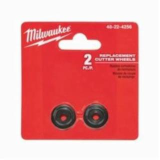 Milwaukee® 48-22-4256