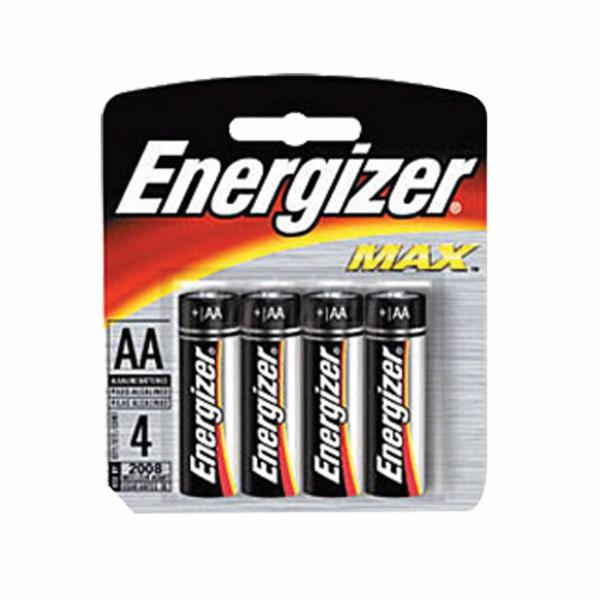 Energizer By Mars 79443 Auer Steel